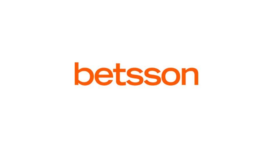 Обзор казино Betsson