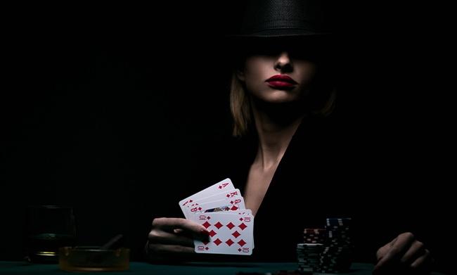 Акции с бесплатными вращениями являются неотъемлемой частью маркетинговой стратегии онлайн-казино. Конкурентный характер индустрии требует, чтобы казино предлагали удивительные бонусы, чтобы привлечь игроков на свои сайты.