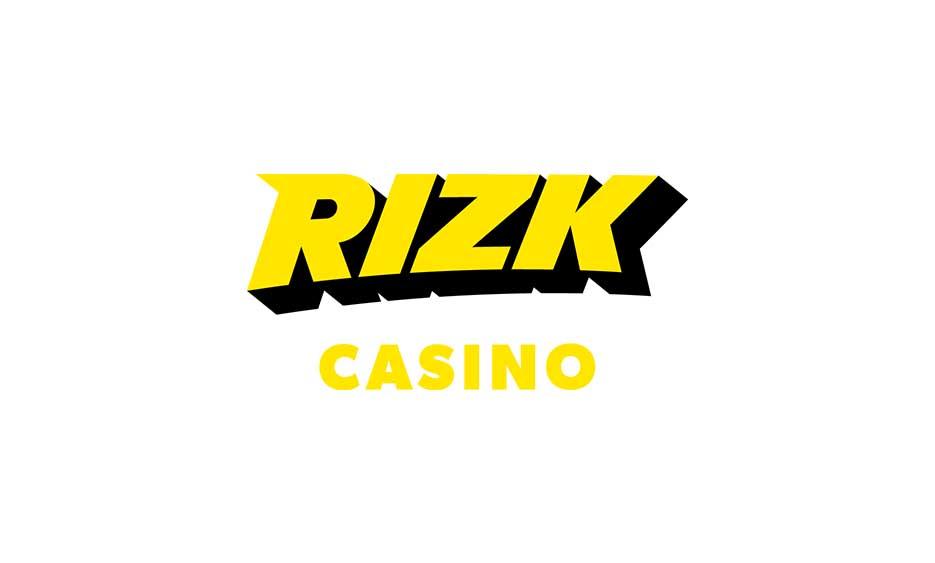 Обзор казино Rizk